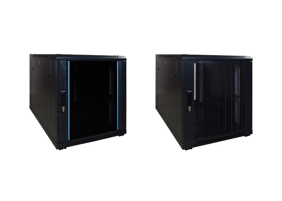 Mini serverkasten