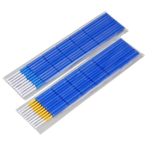 Afbeelding van Glasvezel reinigingsstaafjes 1.25mm 10 stuks