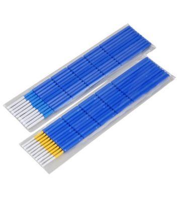 Glasvezel reinigingsstaafjes 2.50mm 10 stuks