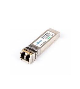 SFP (mini-GBIC) modules